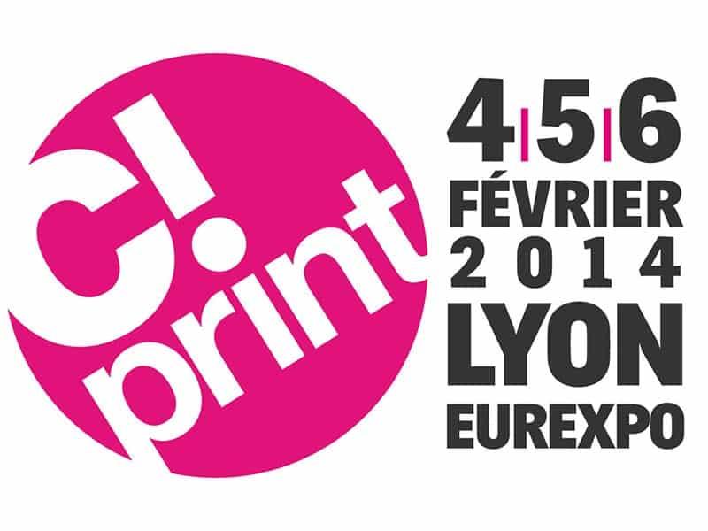 C!Print Exhibition