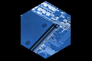 Technologie SHENZHEN Multimédia LED SMD écran affichage dynamique