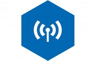 Réseau Wi Fi affichage digital SHENZHEN Multimedia