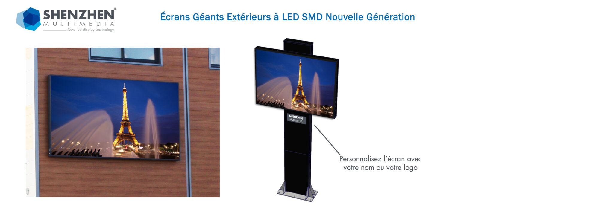 SHENZHEN-Multimédia-Ecrans-extérieurs-nouvelle-génération-version-5