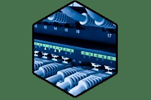 Technologie SHENZHEN Multimédia LED SMD